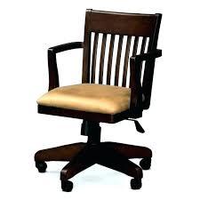 antique office chair parts. Unique Wooden Office Chair Wood Swivel Desk Chairs Plans Casters For With Antique Parts Q