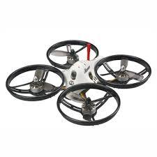 kingkong/ldarc et max 185mm <b>4 inch</b> 3-4s fpv racing drone pnp f4 ...