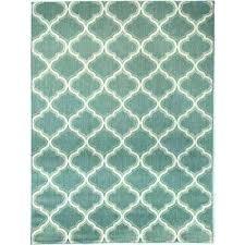 outdoor rugs 8 x 10 home depot outdoor rug trellis home depot outdoor rugs 8 x