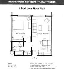 2 bedroom basement apartment floor plans. download small 1 bedroom apartment floor plans home intercine design fascinating house 2 basement
