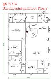 barn home floor plans. Unique Home I Really LOVE This Floor Plan Texas Barndominiums Metal Homes  Steel Barn Barndominium Floor Plans More Intended Home S