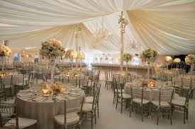 gold wedding decorations ideas decorating of party