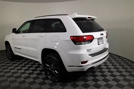2018 jeep overland high altitude.  overland new 2018 jeep grand cherokee high altitude intended jeep overland high altitude k