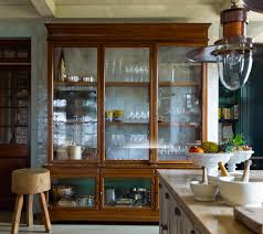 lovable antique kitchen cabinets fancy kitchen remodel concept with here have some more kitchen inspiration repurposedantique