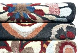 affordable area rugs toronto area rugs round modern area rugs contemporary wool fl west medium size of where to area rugs toronto