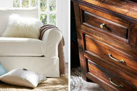 ecofriendly furniture. Eco Friendly Furniture For Your Home Ecofriendly 4