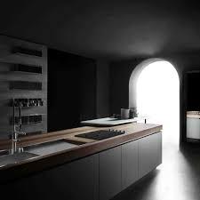 Kitchen Architecture Design Kitchen Architecture And Design Dezeen