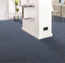 carpet tiles. Beautiful Carpet Artificial Grass  Bathmats Carpets Carpet Tiles  In