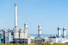 Temperature Monitoring In Waste Incineration Plants Fluke