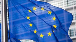 EU will Behörde für Cybersicherheit schaffen