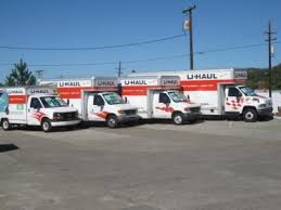 U Haul Customer Service Alabama Business Directory Local Listings Businesses