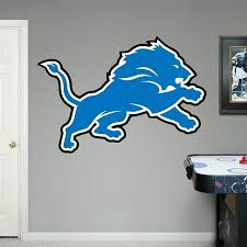 detroit lions wall art awesome lions wall art best images on detroit lions 3d wall art