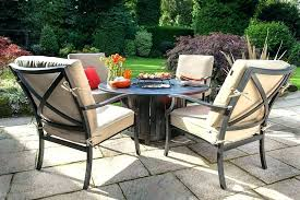wonderful home furniture design. Contemporary Home Wonderful Home Depot Fire Pit Table Patio Furniture With  Large Size Of In Wonderful Home Furniture Design I