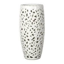 Купить <b>вазу для цветов</b> | <b>Вазы для цветов</b> в Москве - по ...