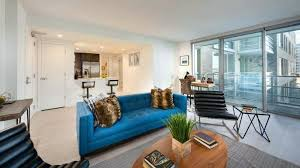 2 Bedroom Apartments In Dc For 800 Stylish All Utilities Included