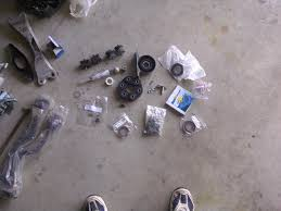 bmw e34 website buy new rear crankshaft seal flywheel bolts pressure plate bolts clutch bearing transmission mounts bitch clip shifter weareable parts