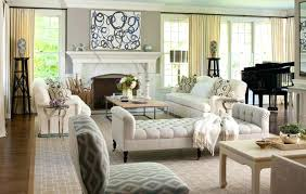 large living room furniture layout. Brilliant Room Large Living Room Furniture Layout Ideas  Arrangement With Throughout Large Living Room Furniture Layout Y