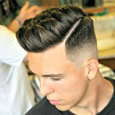 New Hairstyle For Man top 101 best hairstyles for men and boys 2018 mens hairstyles 2765 by stevesalt.us