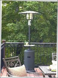 propane patio heater costco.  Heater Patio Heaters Costco Amazing Remodel Concept Outdoor  Design Ideas Patios Home And Propane Patio Heater Costco A