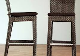 full size of adorable stools engrossing wicker high back bar sto famous baroque chair with wings