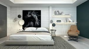 office feature wall ideas. Bedroom Feature Wall Ideas Master One Painted Room External Office Accent Wood