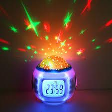Night Lamps For Bedroom Bedroom Night Light