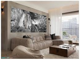 Check out our three piece wall art selection for the very best in unique or custom, handmade pieces from our wall décor shops. Browse Multi Piece Art Sets 3 Piece Sets Epicwallart Com