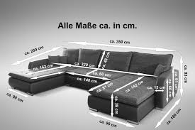 Couch Masse