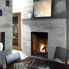 gas fireplace line how to install a natural range and add