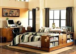 Cook Brothers Bedroom Sets Cook Brothers Store Cook Brothers Bedroom ...