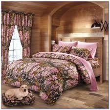 digital camouflage bedding sets bedroom bedding set bedding pink bed sets bedding turquoise bedding black bedding