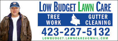 Budget Lawn Care Christians In Business 1 Low Budget Lawn Care And Gutters