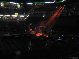 Bankers Fieldhouse Concert Seating Chart Bankers Life Concert Seating Chart Seating Chart