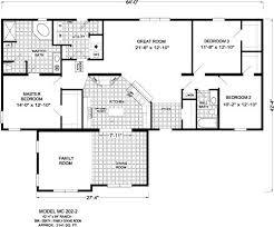 champion homes of idaho floor plans