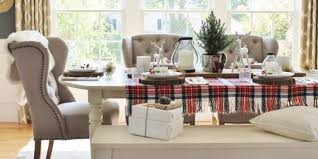 table decorations for christmas. nothing is more important on christmas evening than the tablescape (well, food a close runner-up). that\u0027s why we\u0027re offering inspiration from table decorations for