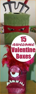 How To Decorate A Valentine Box Guitar valentine boxMade Templates from a rock band guitar 72