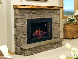 dimplex electric fireplace manual dimplex electric fireplace replacement remote control