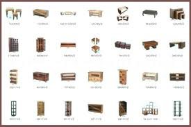 dining room furniture names. Living Room Furniture Names Dining Prime 9 In Brand O