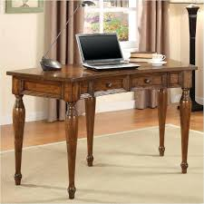 riverside roll top desk furniture curved writing antique pine