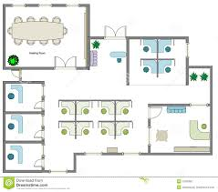 small office plans. It Small Office Plans