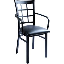 distressed metal furniture. Large Size Of Chair:beautiful Fascinating Set Industrial Metal Dining Chairs Distressed Red U Furniture