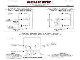 220 volt plug wiring diagram gooddy wiring forums 220 outlet types 220 volt plug wiring diagram gooddy