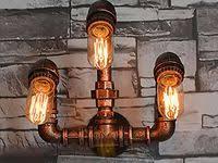 80 Best Освещение images | Ceiling lights, Lighting, Industrial light ...