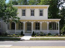 exterior paint colours 2013. exterior paint colors victorian houses interior doors photo colours 2013