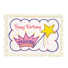 Princess Crown Cake Costco Australia