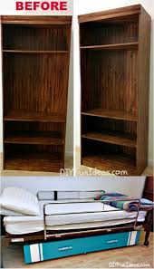 Maximize Space In Small Bedroom 26 Ideas To Maximize A Tiny Bedroom Space Ritely