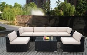 lounging furniture. Exceptional Plushemisphere Lounging Furniture