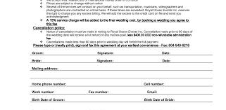 Wedding Planner Nj Jobs Wedding Ideas 2018