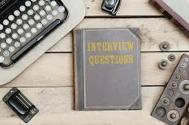 Common Teacher Interview Questions And Answers How To Answer 7 Common Teaching Assistant Interview Questions