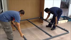 king size murphy bed plans. Murphy Bed Installation Instructions Regarding Wall Assembly Temp YouTube Ideas 1 King Size Plans